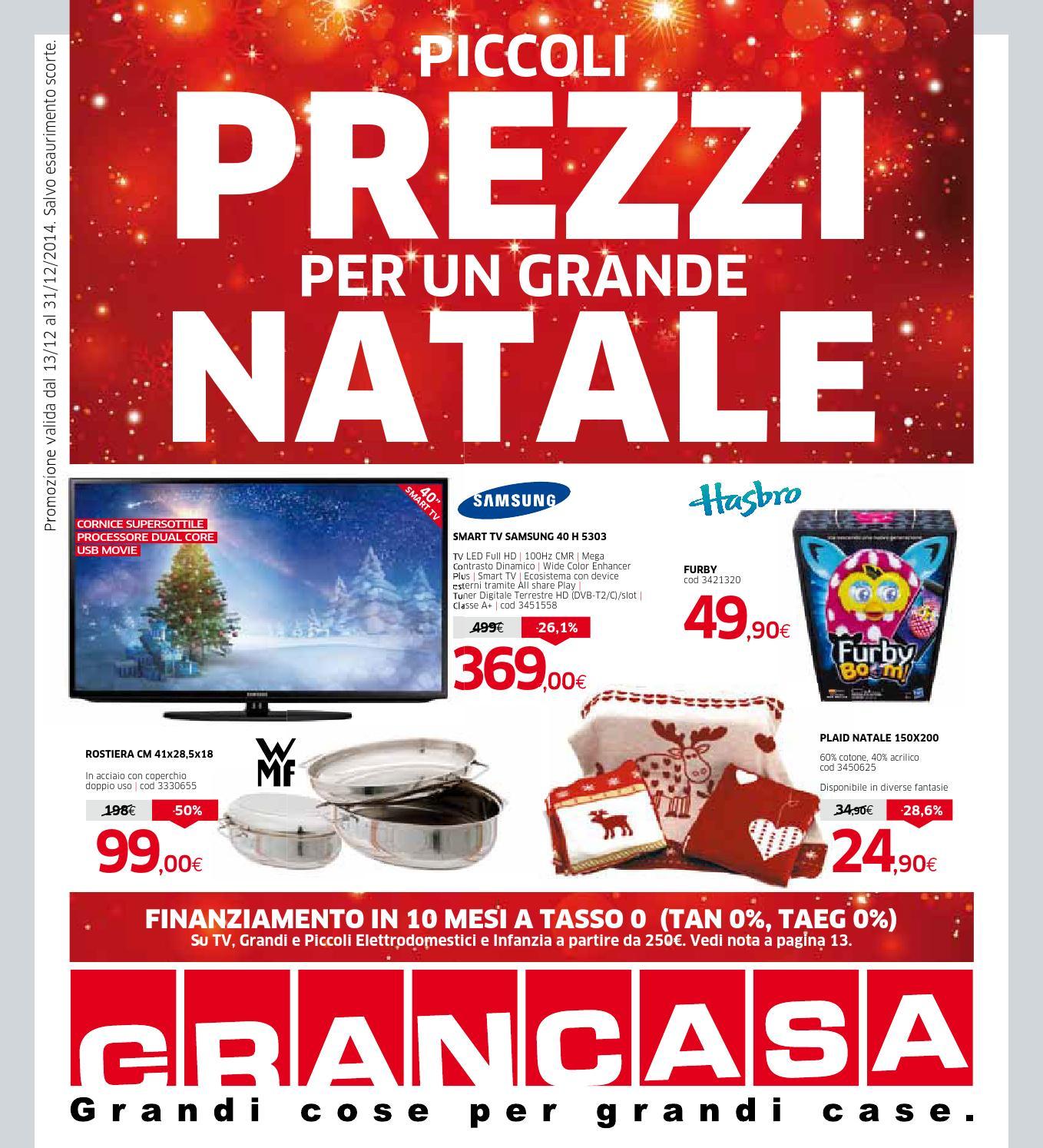 Grancasa offerte lavatrici cool open uri yep with grancasa offerte lavatrici beautiful - Grancasa paderno ...