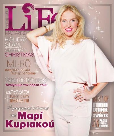 Life Magazine  20 by Life Magazine - issuu 77dd70b6074