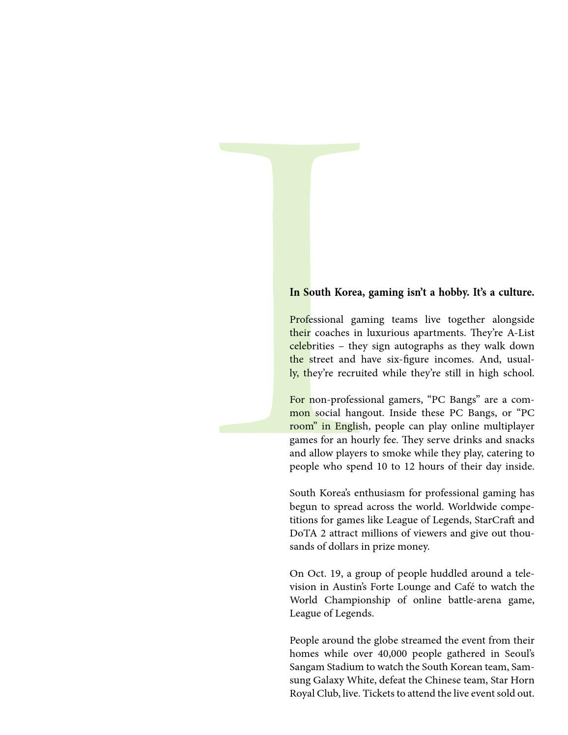 ORANGE Digital Issue II by ORANGE Magazine - issuu