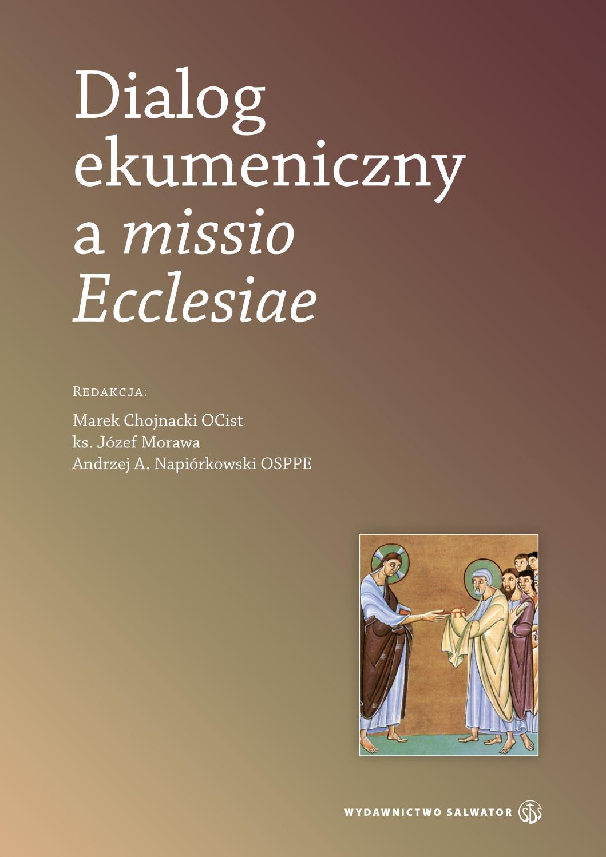 urodzony na nowo chrześcijanin spotyka się z katolikiem to strumyki z wieczoru panieńskiego spotykające się z kimkolwiek