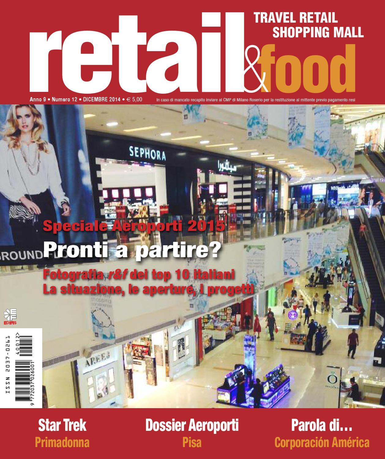 retail food 12 2014 by Edifis - issuu 24acf35c3b3