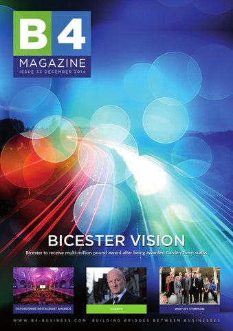 B4 magazine issue 33 by b4 magazine issuu b4 magazine issue 33 december 2014 fandeluxe Choice Image