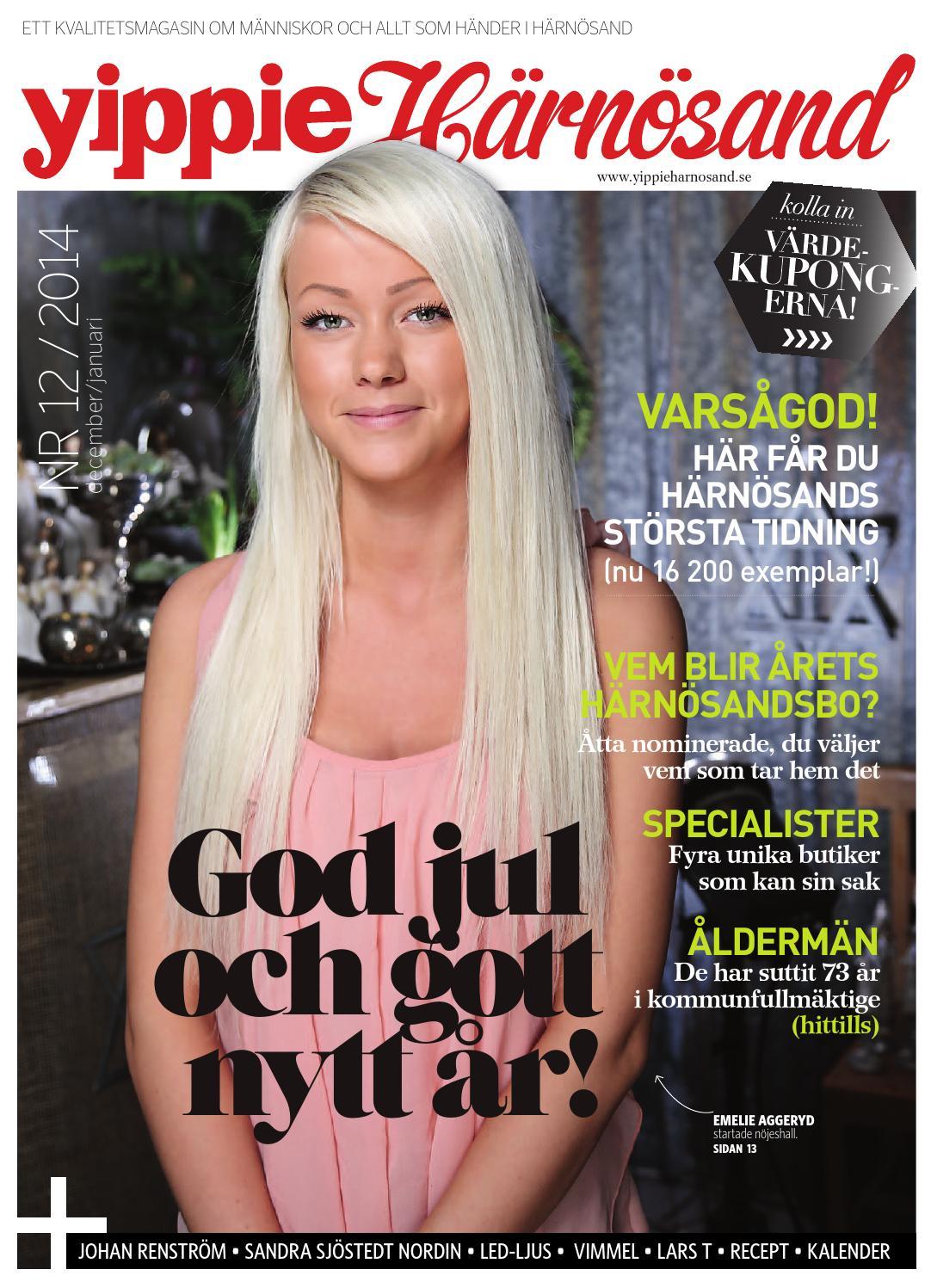 Verka i Härnösand - resurgepillsreview.com