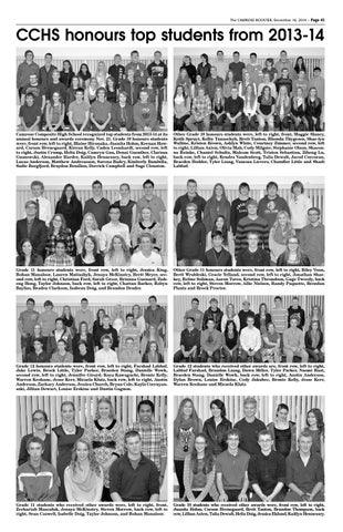 December 16 2014 camrose booster by the camrose booster issuu the camrose booster december 16 2014 x20acx201c page 45 publicscrutiny Image collections