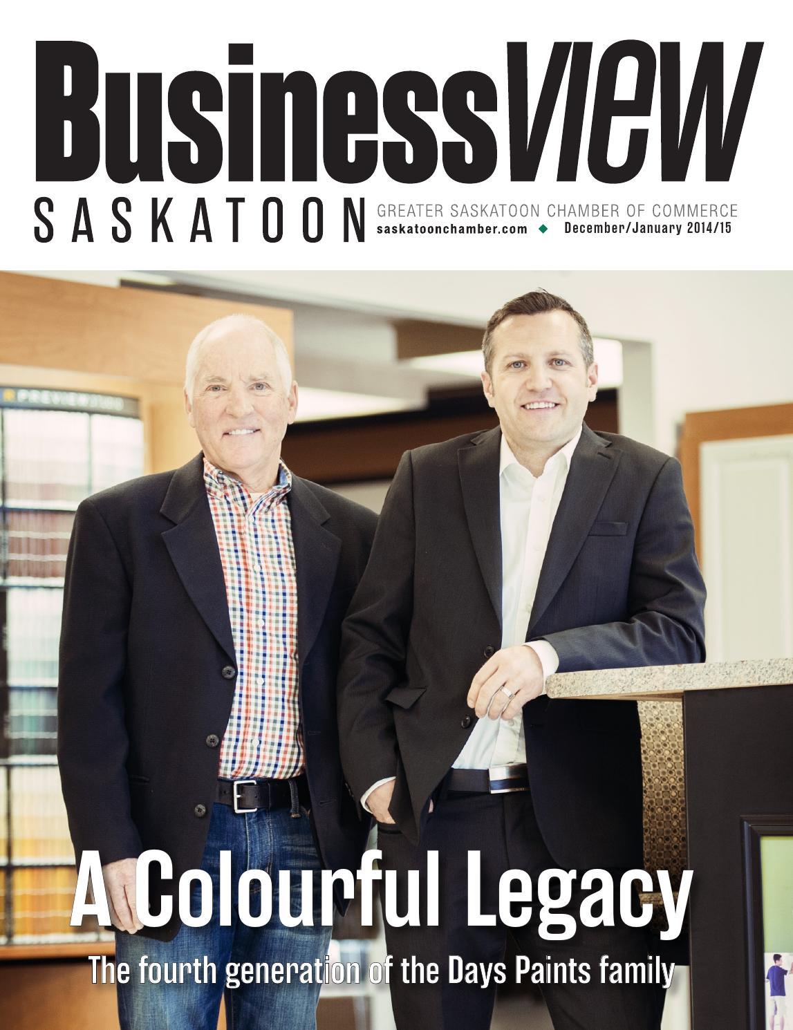 passions positives Saskatoon Speed Dating correspondance de l'ordre postal