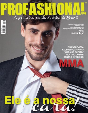 38befa690 revista by Edu Collantes - issuu