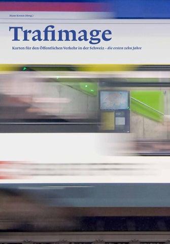 Trafimage by Duplex Design GmbH - issuu