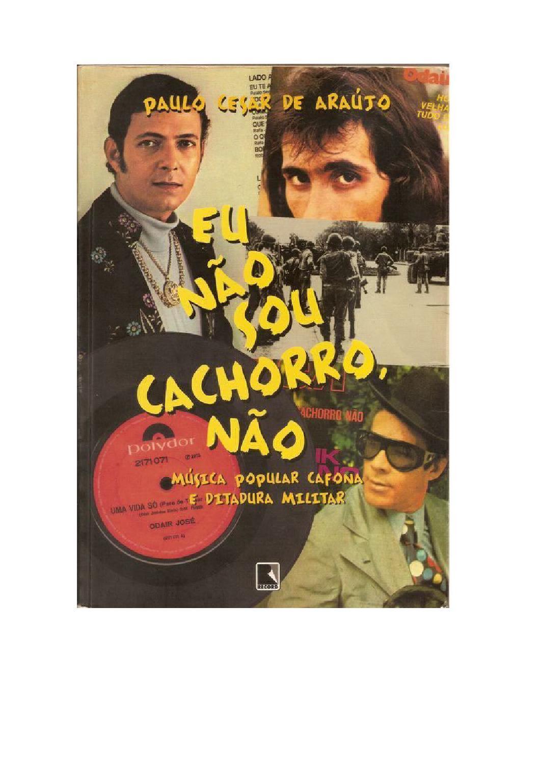 DOWNLOAD SORIANO DE GRATUITO CD WALDICK GRATIS