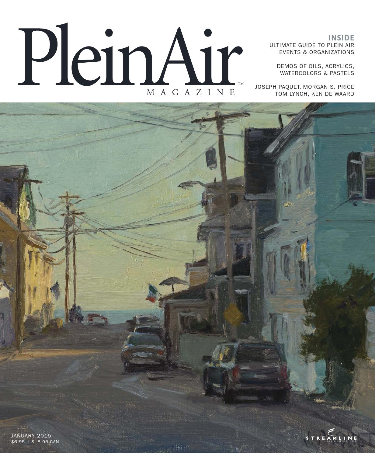 Watercolor artist magazine palm coast fl - Watercolor Artist Magazine Palm Coast Fl 53