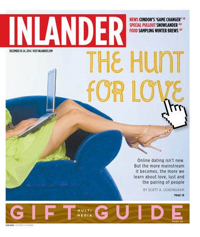 d9bc0c6fe36 Inlander 12 18 2014 by The Inlander - issuu