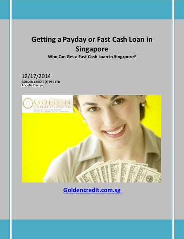 salaryday mortgages employ on the internet