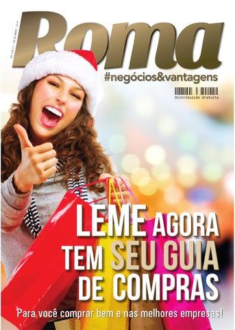 Guia das melhores compras l Lisbon Sopping Destination 2015 by Café ... 38ccf96785