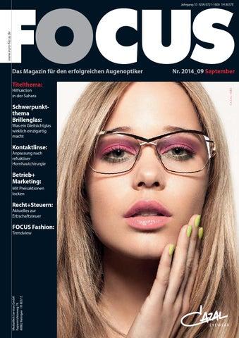 Aus Dem Ausland Importiert Acetat Optische Gläser Rahmen Für Frauen 2018 Voller Vintage Runde Brillen Für Menschen Frauen Neue Rezept Brillen Brillen Erfrischung Brillenrahmen