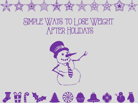 Where can i get a body wrap for weight loss