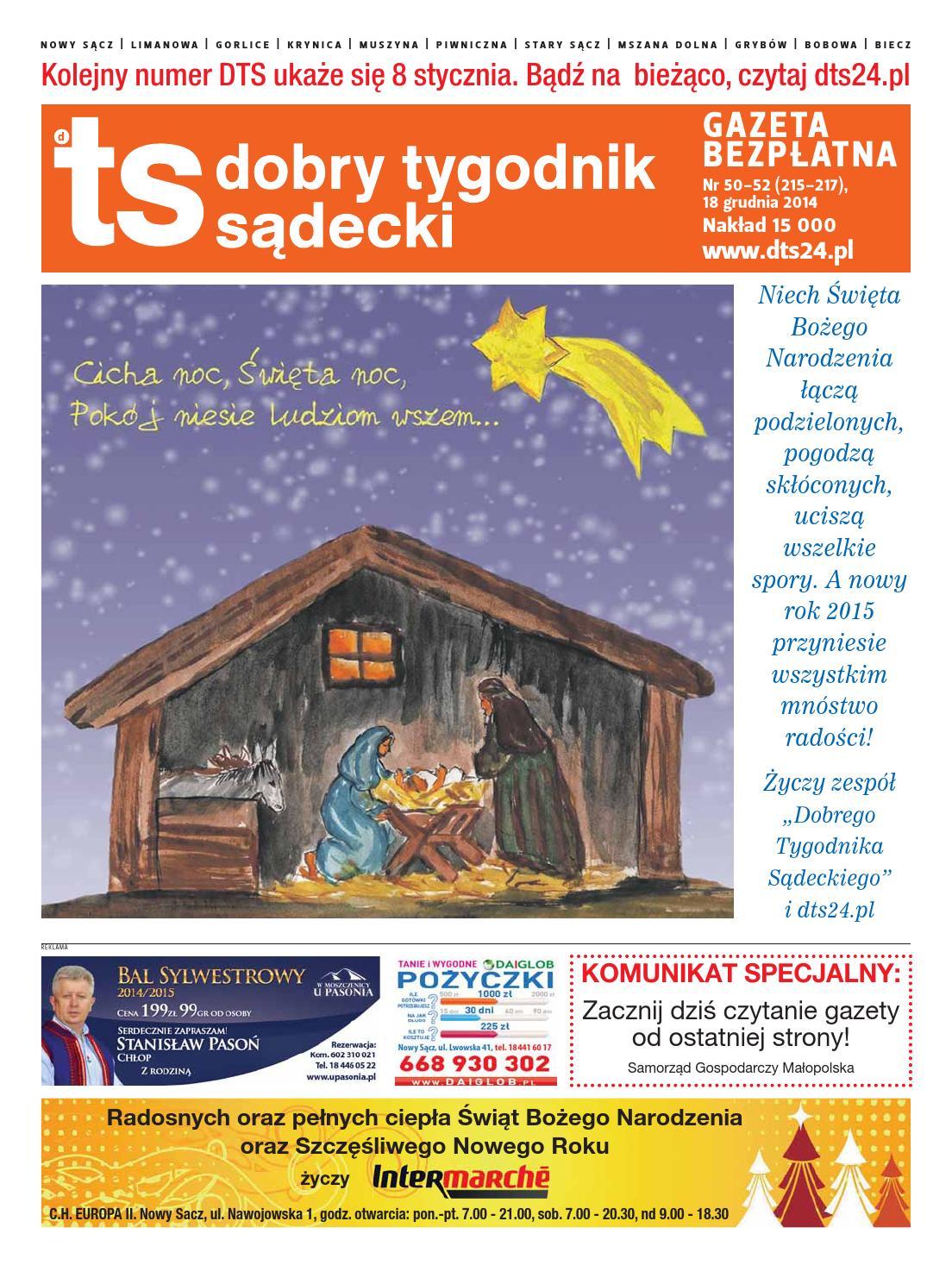 [maletas-harderback.com] Jestem homo - Tygodnik Podhalaski