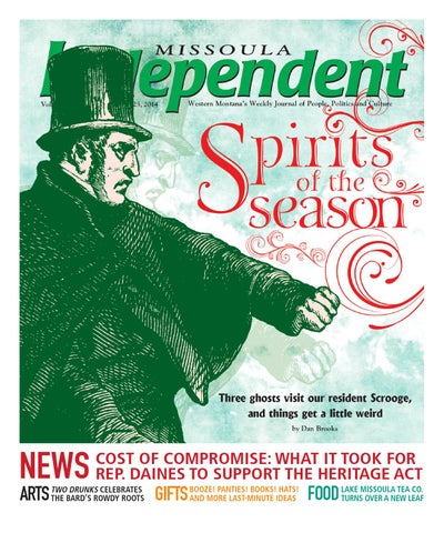322c514c9 Missoula Independent by Independent Publishing - issuu
