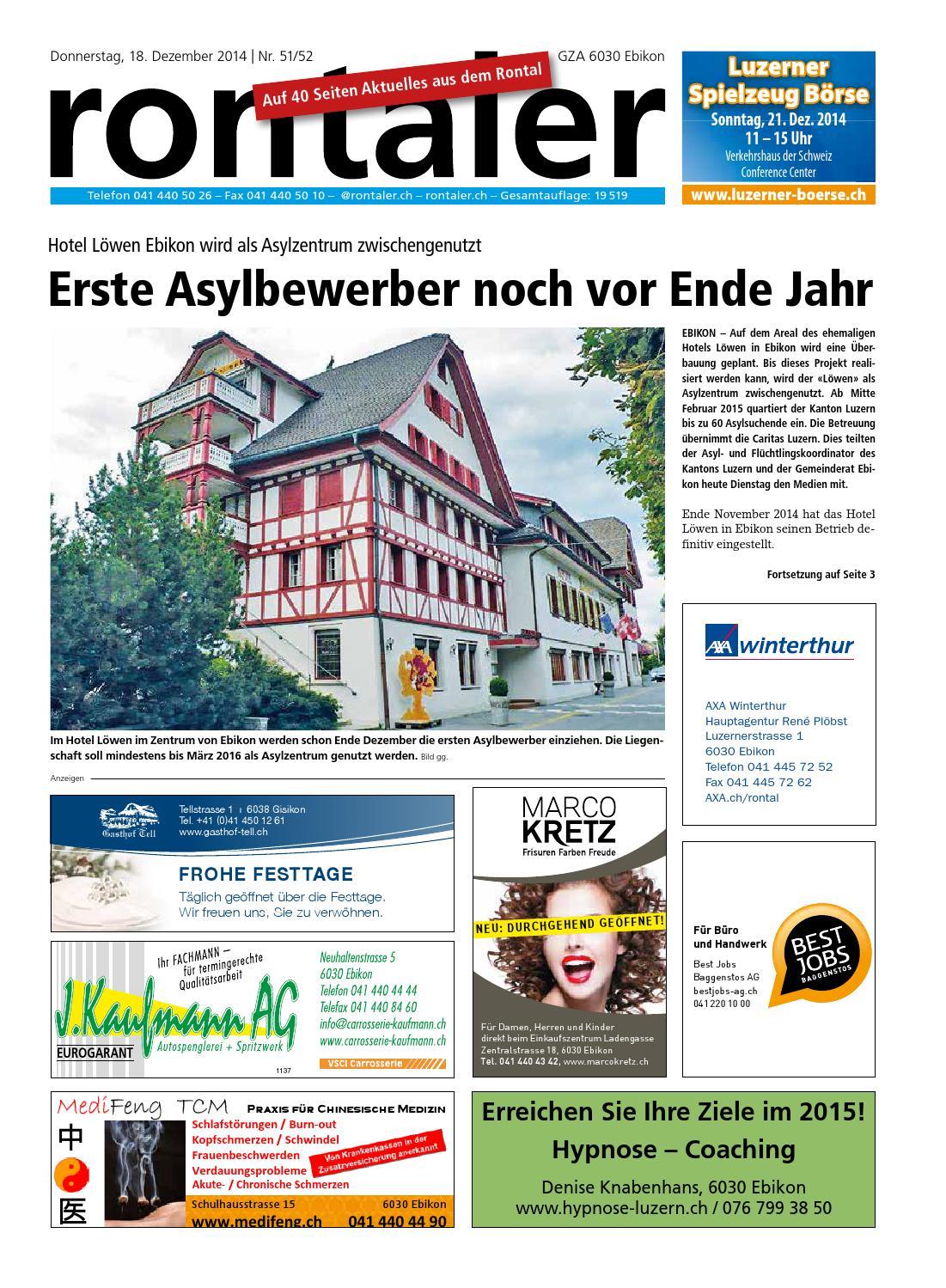 Frher VS Heute | Fs 18 mods | Pages Directory - Facebook