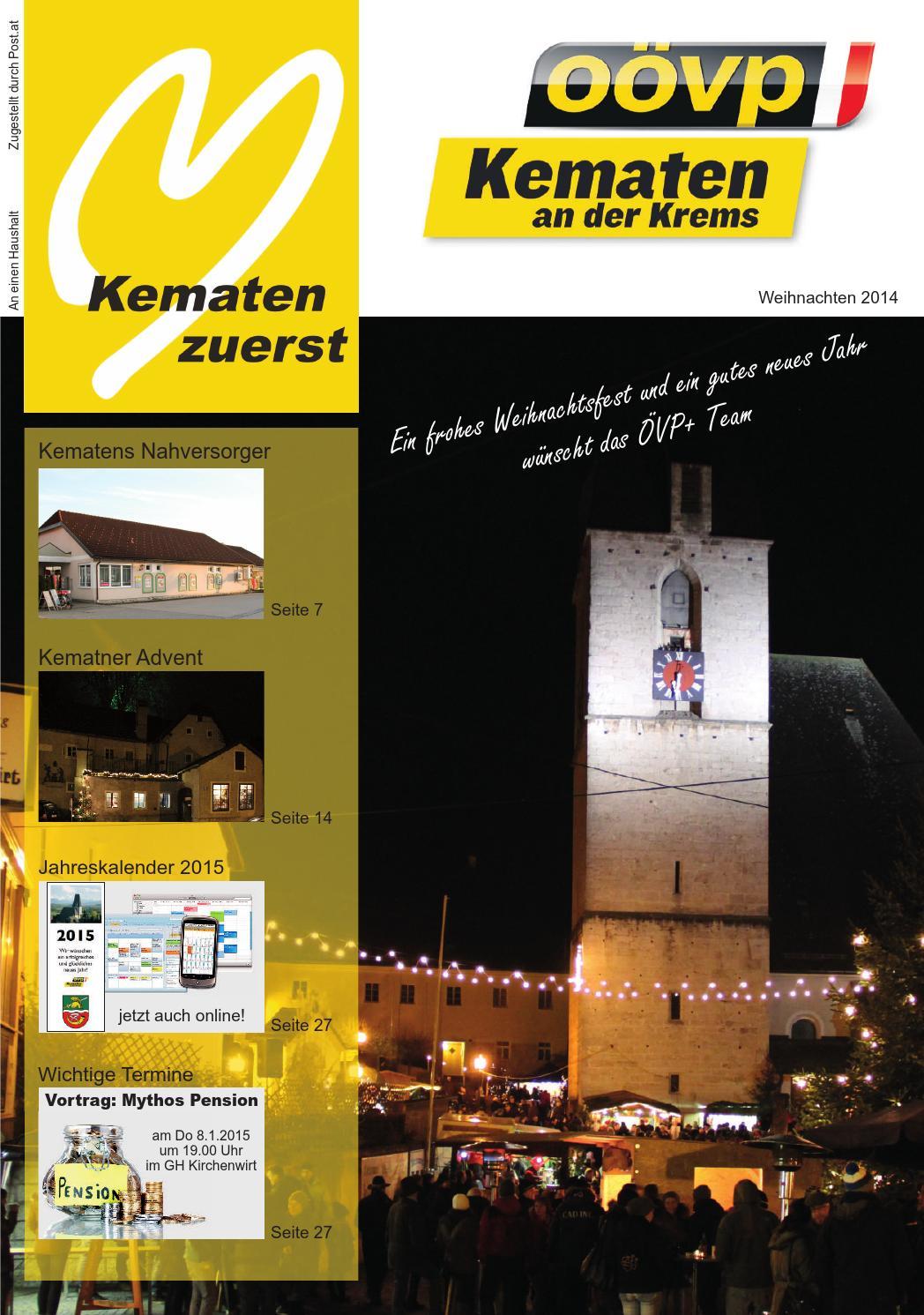 Krems An Der Donau Singlesuche Treffen In Sankt Veit An