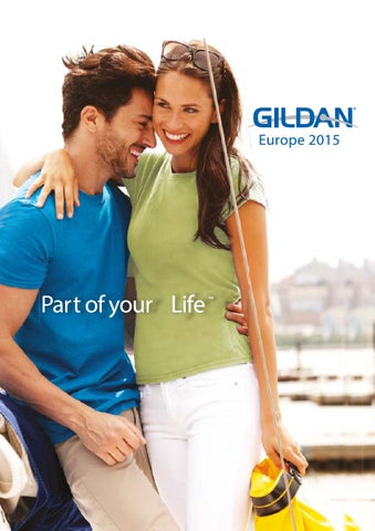 f31454231620 Gildan 2015 Catalog by minoiki - issuu