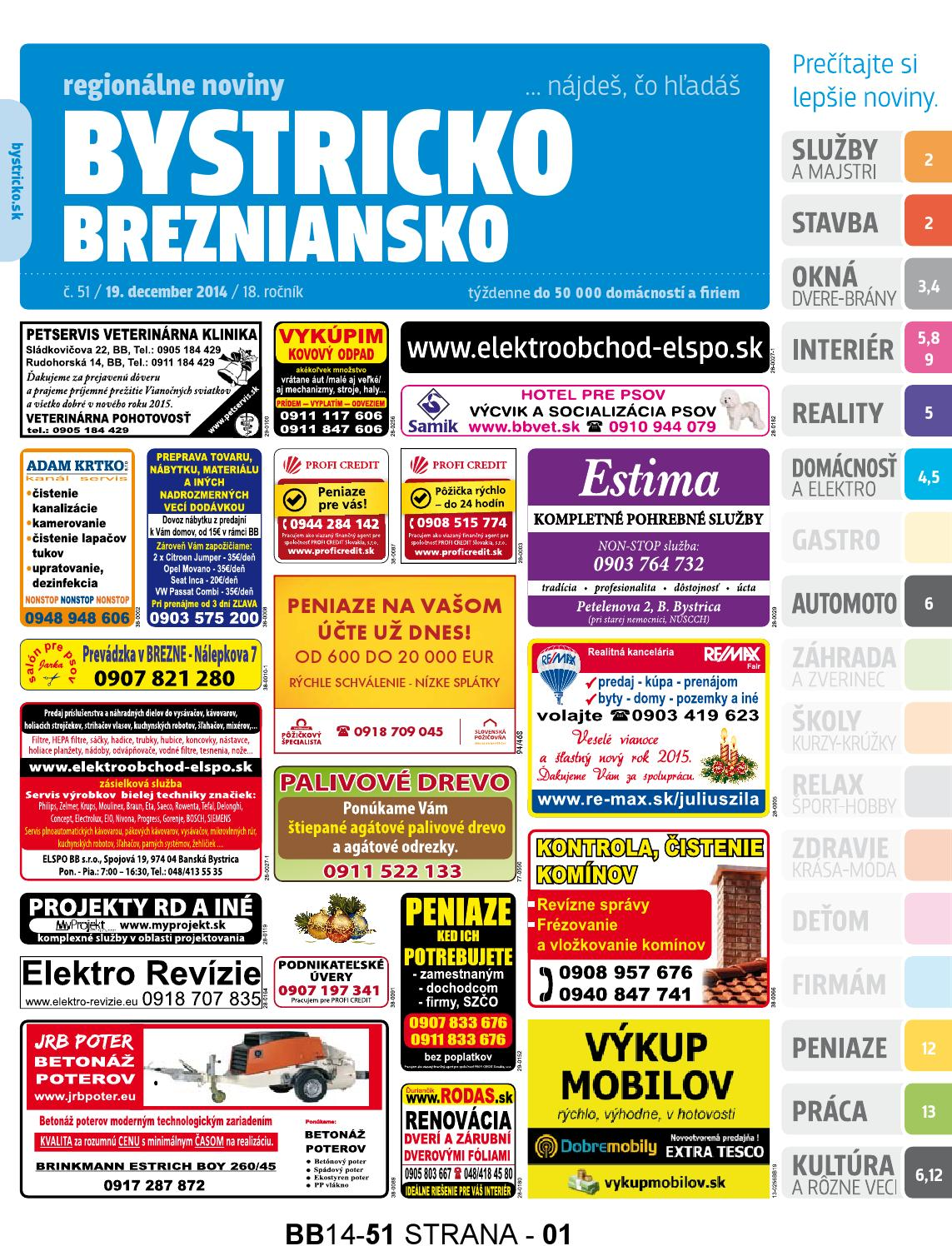 meinungen zu Online Zoznamka