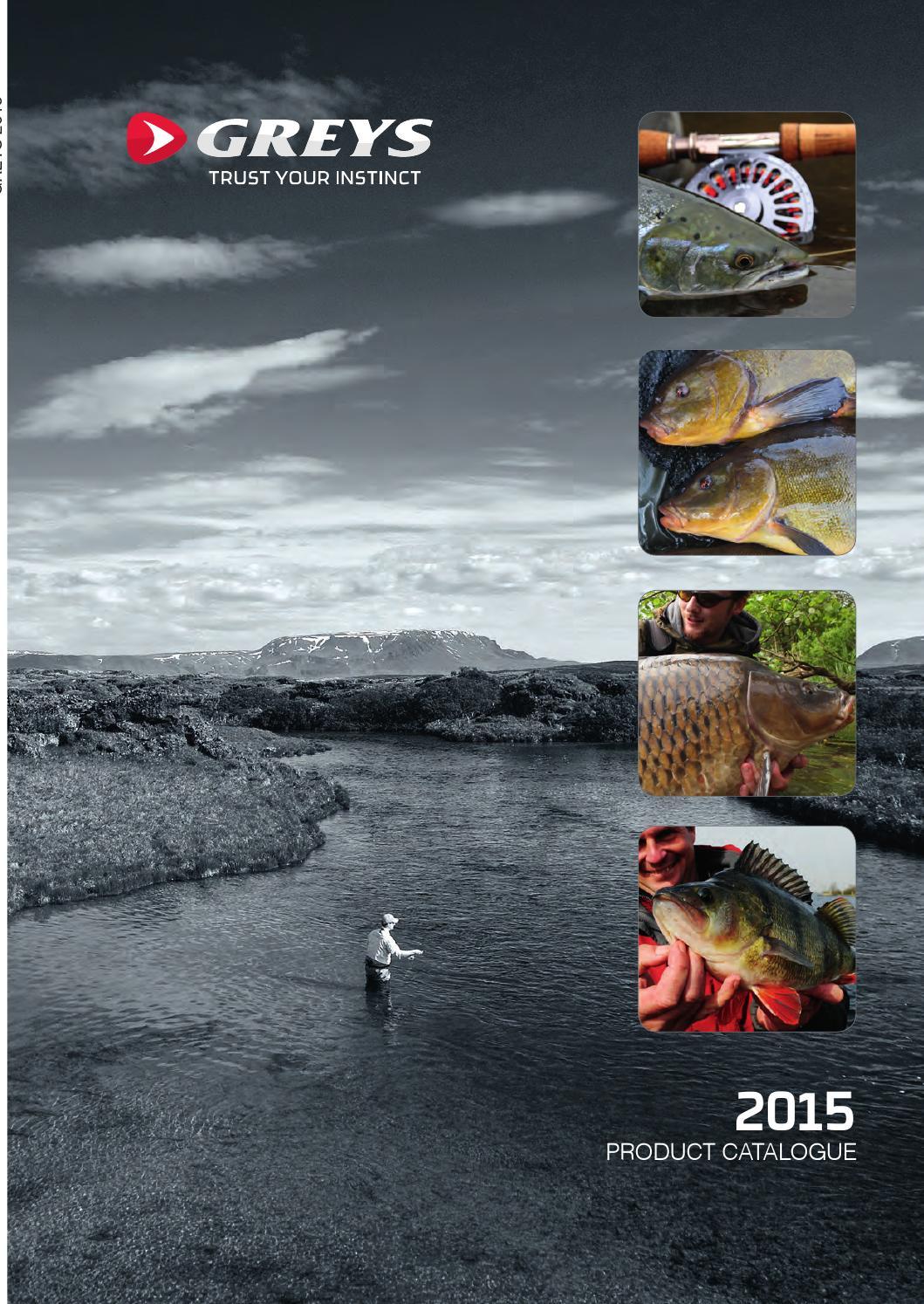 Greys Prodigy Method Groundbait set Fishing tackle