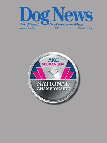 Dog Lover Maureen52Dorothy Blue Heeler Street Sign Aluminum