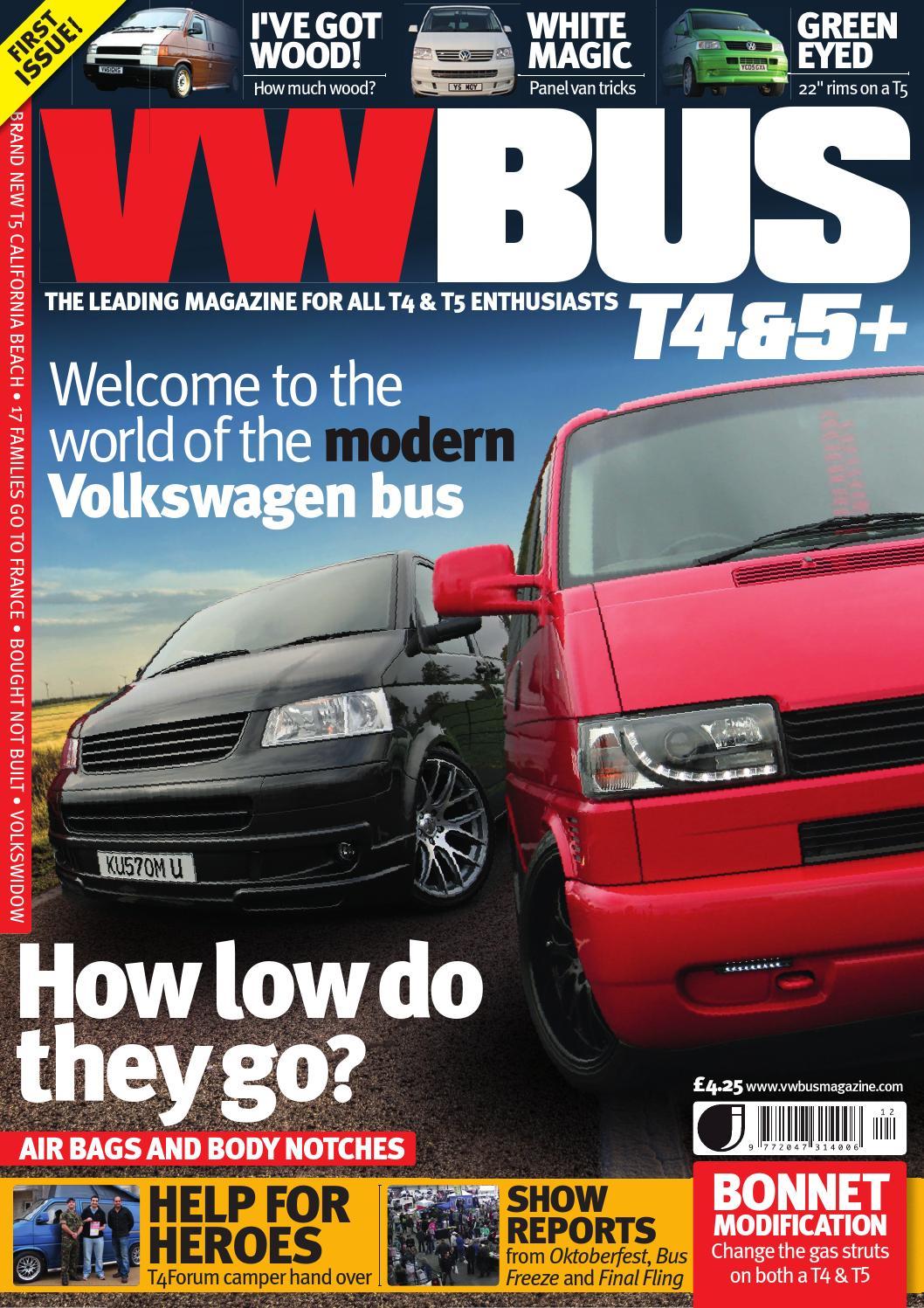 VW T5 T5.1 Transporter Caravelle Sunglasses Holder Brand New OEM Quality..