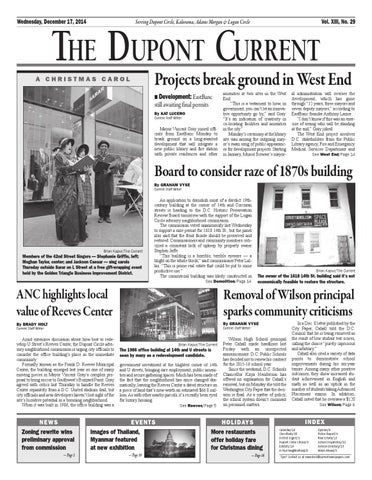 Dp 12 17 2014 By Current Newspapers Issuu
