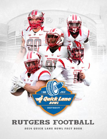 best website 8ca86 23a94 Page 1. RUTGERS SCARLET KNIGHTS ...