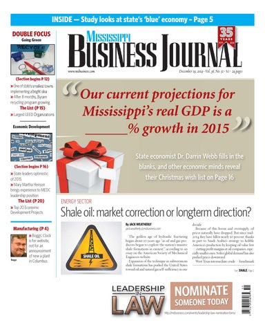 MBJ_Dec21_2018 by Journal Inc - issuu
