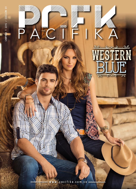 85cba2ce5 PCFK Pacifika C1 Ed. 02 2015 by PCFKPacifika - issuu