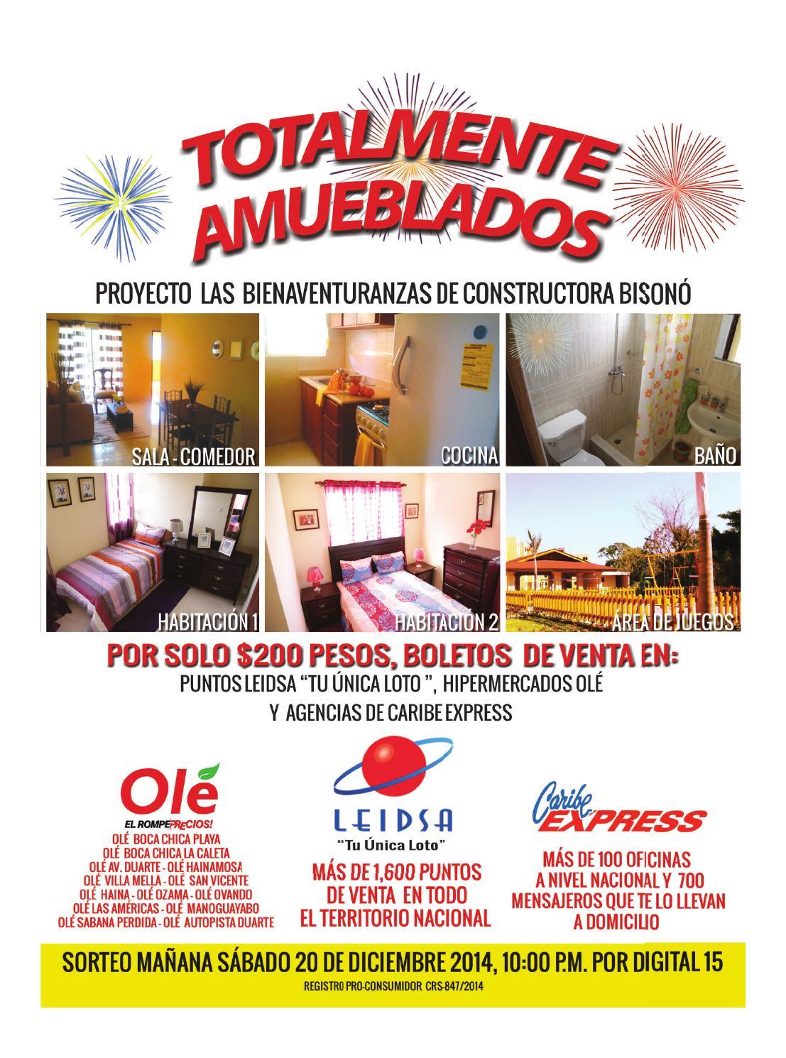 Diariolibre4131 by Diario Libre - issuu