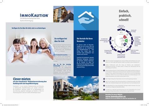 eurocaution brochure client verso de hd1 by eurocaution issuu. Black Bedroom Furniture Sets. Home Design Ideas