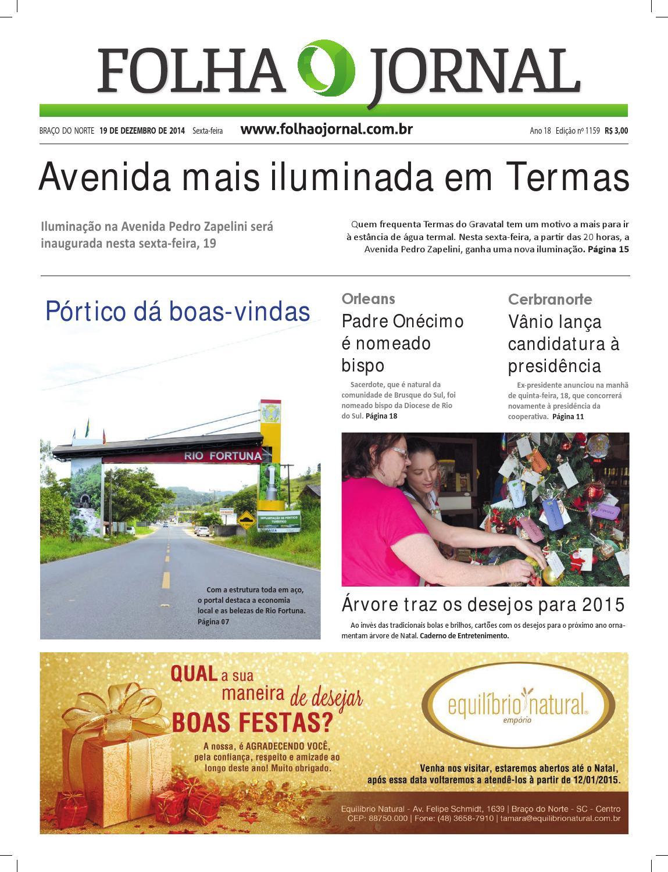 2b7adecea2 Sds5d45s4d5s4d5s4d5s45s4d5 by Folha do Vale - issuu