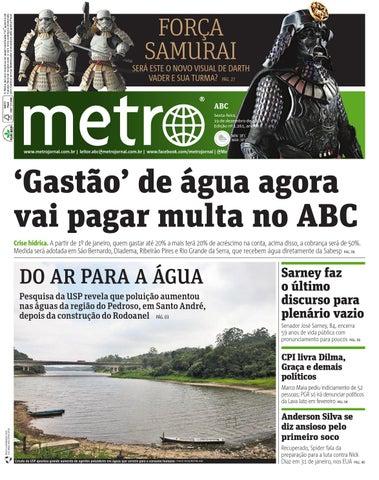 4020f6cd00 20141219 br metro abc by metro brazil - issuu
