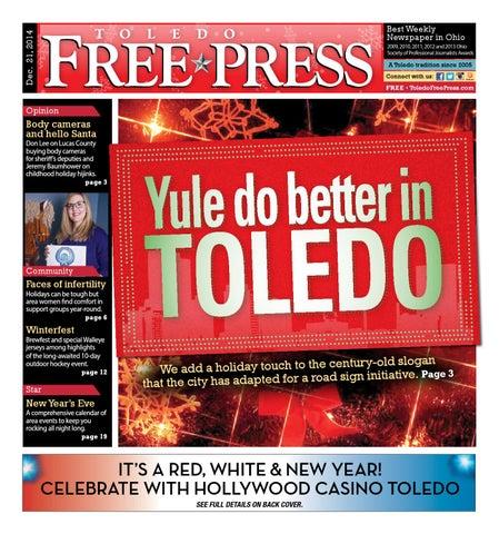 bf4832ffff93 Toledo Free Press – Dec. 21
