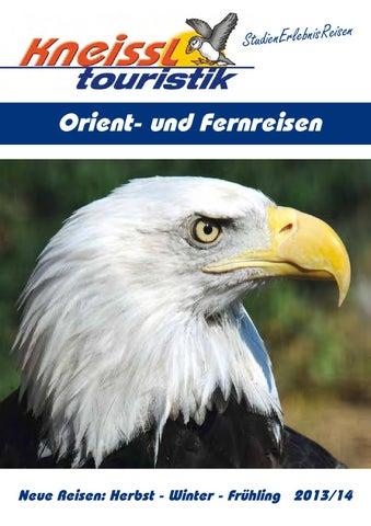Orient- und Fernreisen by Bookletia - issuu