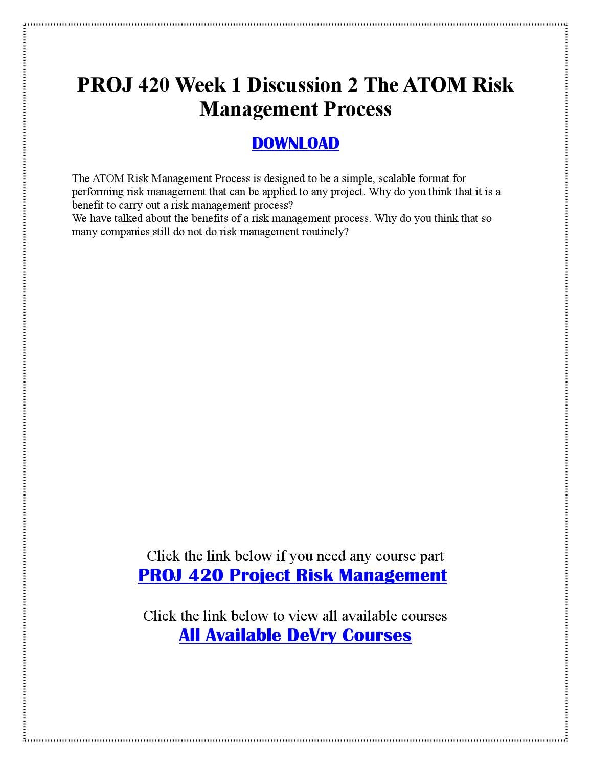 download Corporate Governance and