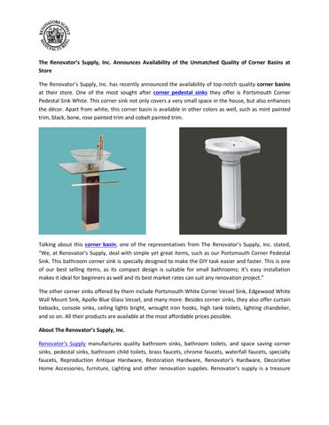 The 'Bone Referenced Trim' by EponaMind - issuu