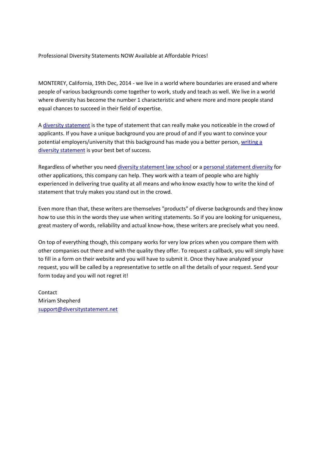 top argumentative essay writing sites for university