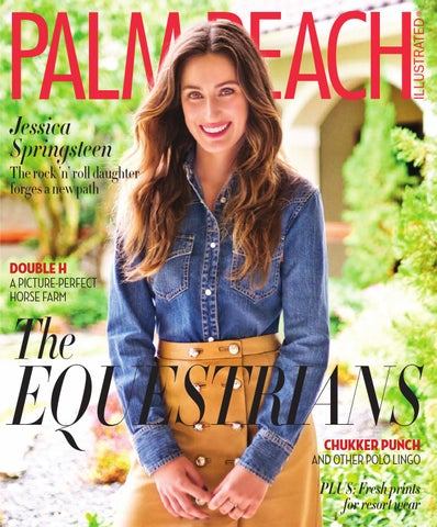 001869165c2 Palm Beach Illustrated January 2015 by Palm Beach Media Group - issuu