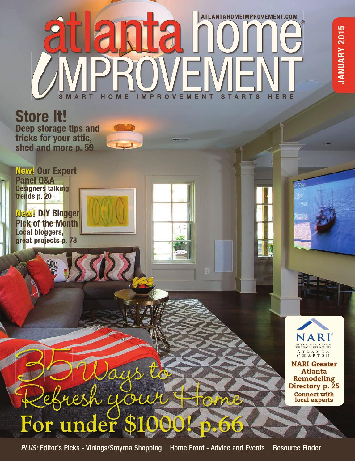 My Home Improvement 0917 1017 By Magazine Issuu