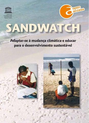 O Estado de SP em PDF - Sabado 24072010 by Carlos Silva - issuu 6354823e8b