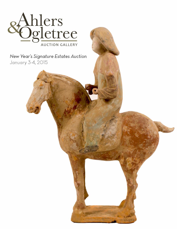 River/'s Edge New Horse 4 Pc Napkin Holder 1688