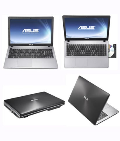 New Driver: Asus W90V Notebook Fingerprint