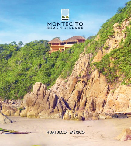 Coast village update by montecito journal issuu publicscrutiny Choice Image