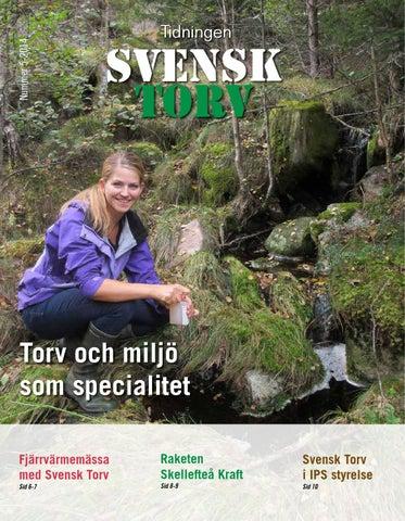 Tidningen7 nr27 2014 by 7an Mediapartner - issuu 796c6a8c1897f