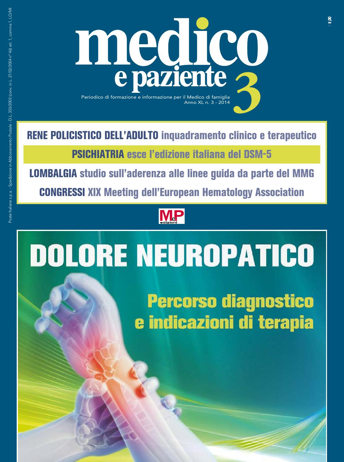 nefrectomia parziale complicanze diabetes