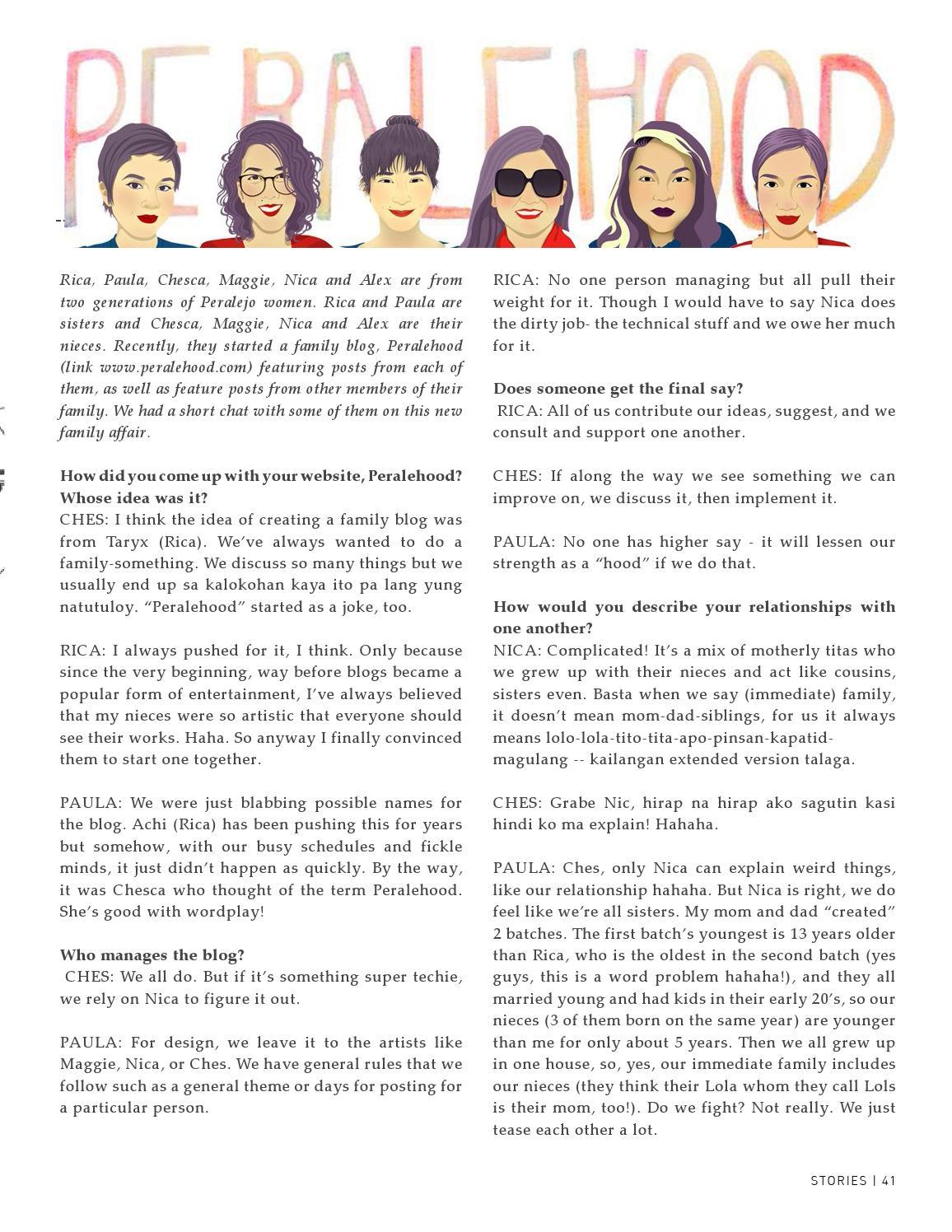 Katha Magazine Issue 08 Nov/Dec 2014 by Katha Magazine - issuu