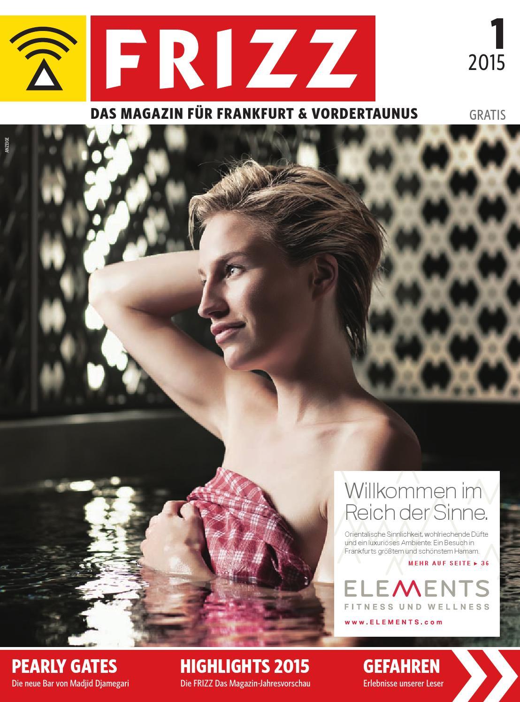 sauna club frankfurt openmouth gag